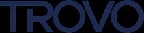 Trovo Resources Inc.